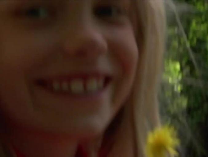 Wspomnienia z dzieciństwa w szkolnej reklamie Reserved
