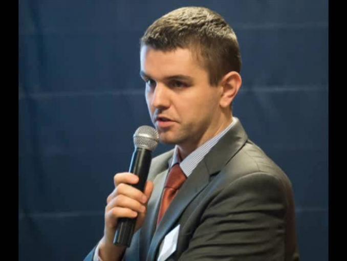 UOKiK karze UPC Polska za niedozwolone klauzule w umowach