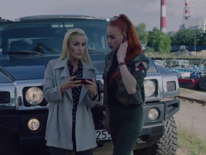 """""""Septagon 3"""" od 2 września w Czwórce (wideo)"""
