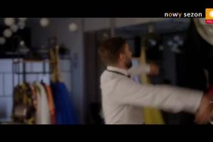 """Kurdej-Szatan, """"Ruda"""" i Kordas wśród uczestników """"Dancing with the Stars 10"""", jury bez Aleksandry Jordan (wideo)"""
