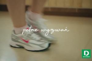 Deichmann promuje buty dla uczniów