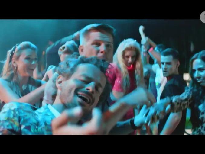 Jesień 2019 w TVN7 - spot ramówkowy