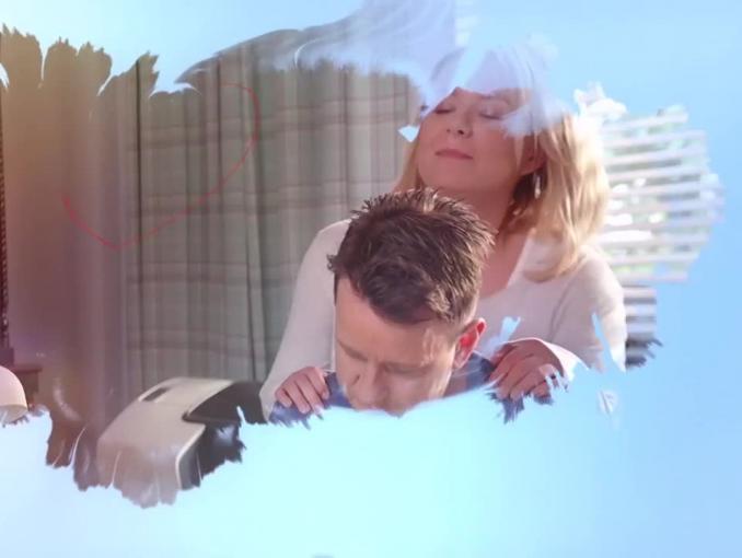 """""""Pierwsza miłość"""" z nową czołówką od 2 września (wideo)"""