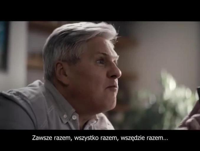 """""""Planuję długie życie"""" w kampanii Ministerstwa Zdrowia"""
