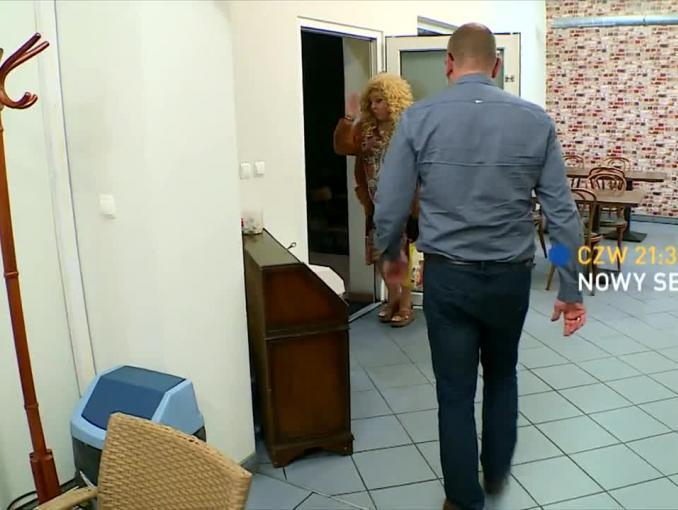 """TVN startuje z 20. edycją """"Kuchennych rewolucji"""". """"Magda jest nieprzewidywalna, bezpośrednia i nie przebiera w słowach"""" (wideo)"""