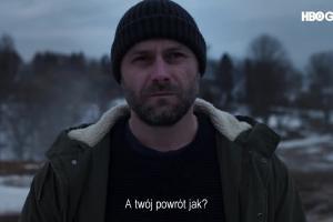 """""""Wataha 3"""" w HBO od 30 października - zwiastun"""