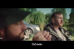 mfind zmienia się w Punkta - reklama