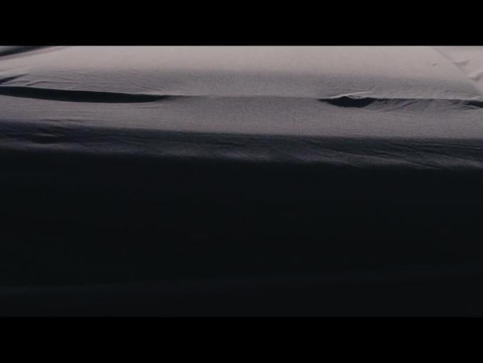 """Nowy Land Rover Defender w najnowszym filmie o Jamesie Bondzie """"No Time to Die"""""""