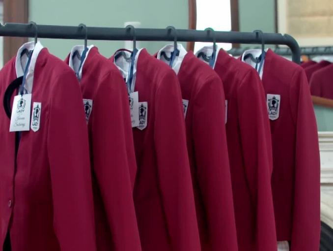 """""""Projekt lady 5"""" w 2020 roku w TVN, startują castingi (wideo)"""