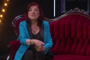 """""""The Voice Senior"""" od najbliższej soboty w TVP2. Rinke Rooyens: piękne i nostalgiczne widowisko muzyczne (wideo)"""