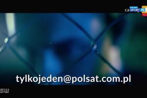 """Nowy reality-show """"Only one. Tylko jeden"""" od 6 marca w Polsacie. Startują castingi (wideo)"""
