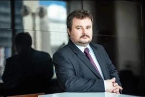Marek Niechciał o postępowaniu UOKiK przeciw Allegro