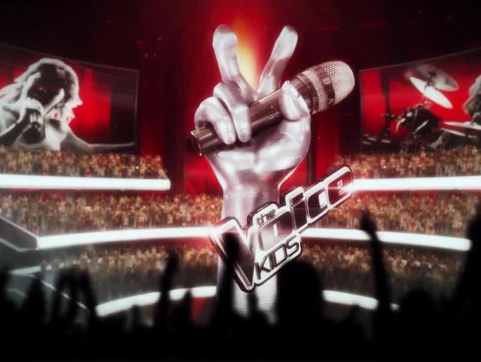 """""""The Voice Kids 3"""" od 1 stycznia w TVP2. """"I tym razem wykreujemy nowe gwiazdy polskiej sceny muzycznej"""" (wideo)"""