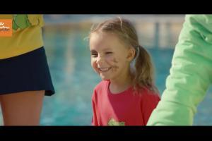 Sun&Fun reklamuje Lato 2020