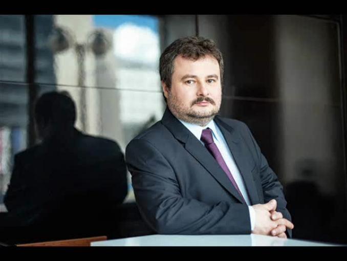 Prezes UOKiK o 50 mln zł kary dla operatora sieci Plus