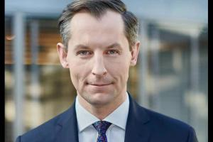 Prezes UOKiK o decyzji ws. sprzedaży obligacji GetBack przez Idea Bank