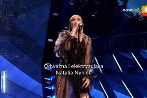 """""""The Four - Bitwa o sławę"""" od 7 marca w Polsacie, emisja w soboty o 20.05"""