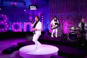 """""""Disco Band Weselny Show"""" nowym programem Polo TV. Premiera 28 marca (wideo)"""