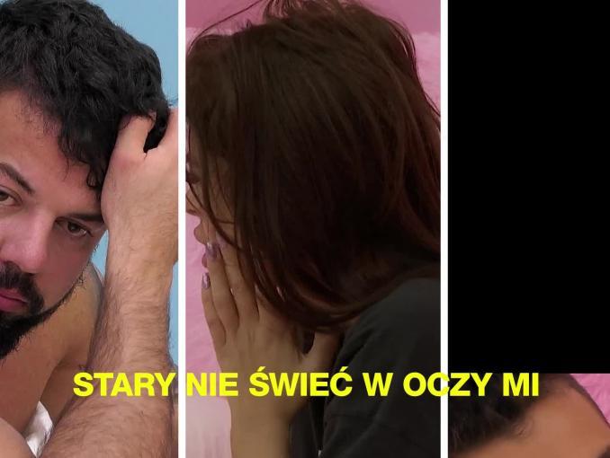 """""""Warsaw Shore - Ekipa z Warszawy 13"""" od 29 marca w MTV Polska (wideo)"""