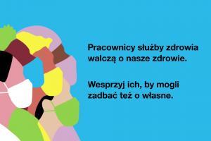 ViacomCBS wspiera WOŚP w realizacji pomocy dla polskich szpitali (wideo)