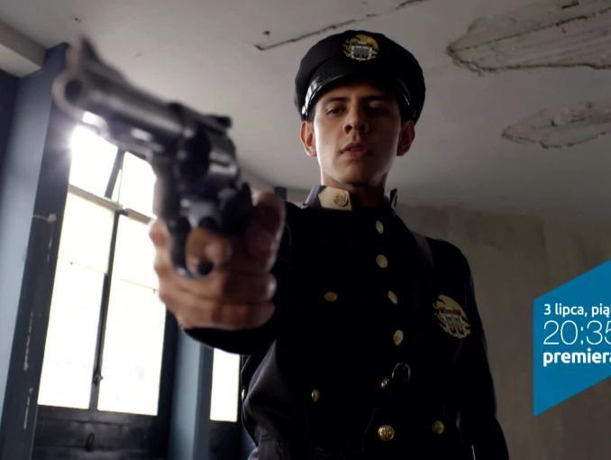 """Meksykańska telenowela """"La Bandida"""" zastąpi """"Cenę wolności"""" i """"Annę Kareninę"""" w TVP1"""