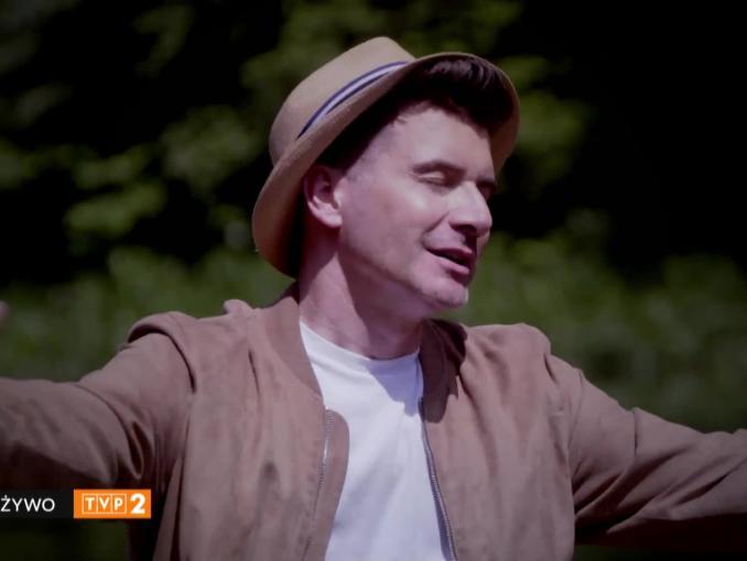 """""""Wielki koncert nocy letniej"""" 18 lipca w TVP2 (wideo)"""