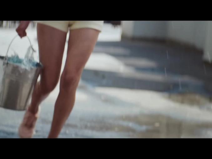 Jesień 2020 roku w TVN - spot ramówkowy