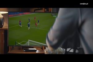 """Canal+ """"Nie poczujesz, póki nie zobaczysz"""" - oferta sportowa"""