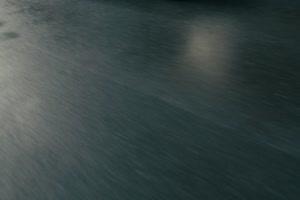 Bezpieczny pieszy w kampanii Volvo XC40