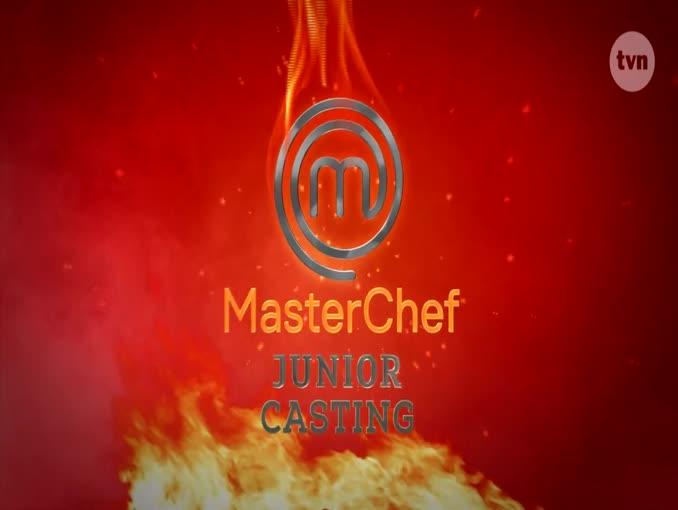 """""""MasterChef Junior 6"""" w wiosennej ramówce TVN. Wystartował casting online (wideo)"""