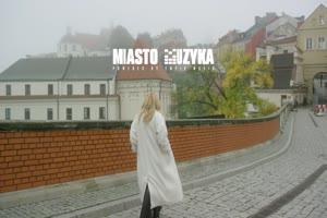 Beata Kozidrak w duecie z Lublinem reklamuje Empik Music