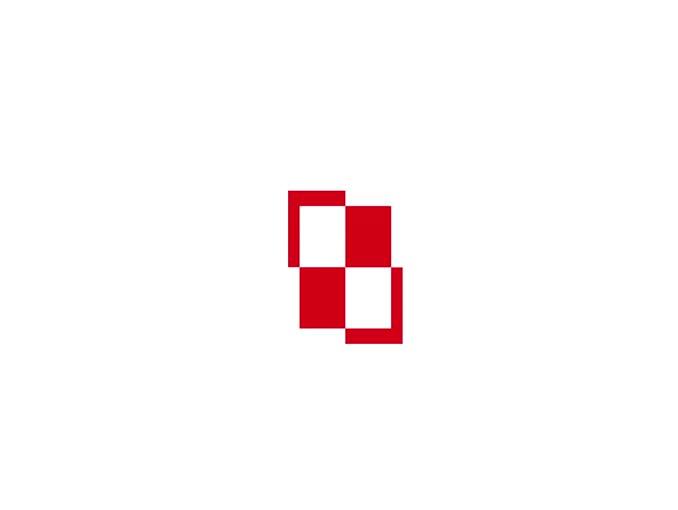 Nowe logo Lotniczej Akademii Wojskowej w Dęblinie