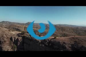 TVP Dokument - film promocyjny