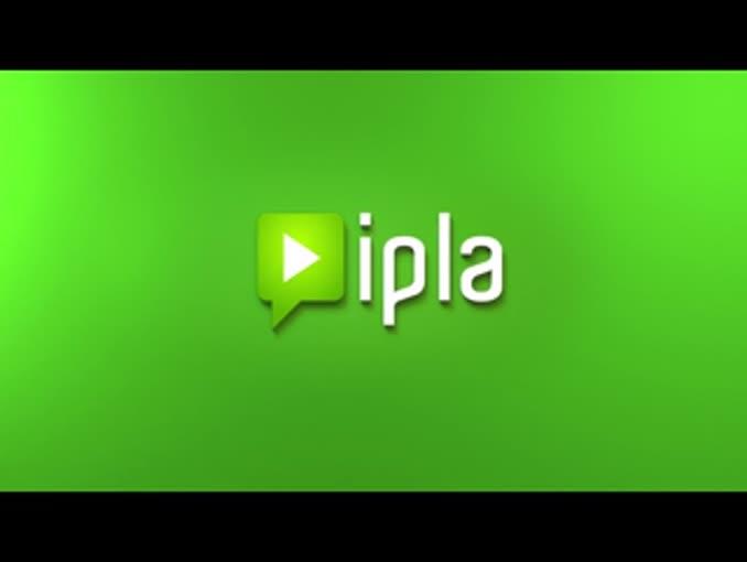 """Nowy serial kryminalny Polsatu """"Rysa"""" od 15 stycznia premierowo w IPLI"""