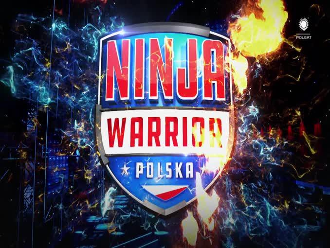 """""""Ninja Warrior Polska 3"""" od 2 marca w Polsacie (wideo)"""