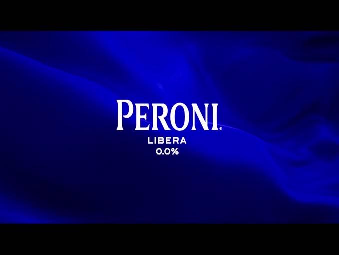Producent bezalkoholowego piwa Peroni Libera partnerem zespołu F1 Aston Martin