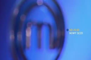 """MasterChef Junior 6"" od 7 marca TVN (wideo)"