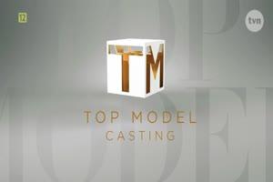 """Dziesiąta edycja """"Top Model"""" jesienią w TVN. Wystartował casting online (wideo)"""