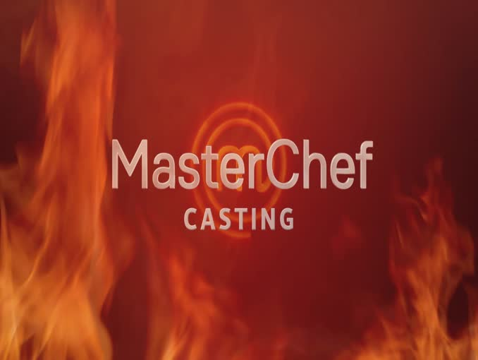 """""""MasterChef 10"""" w jesiennej ramówce TVN. Ruszają internetowe castingi (wideo)"""