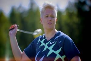 """Autorski program Anity Werner """"Tokio. Cena sukcesu"""" w TVN24 GO. """"Mistrzynie i mistrzowie sportu zawsze mnie inspirowali"""" (wideo)"""