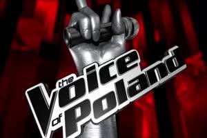 "Ruszyły casting do ""The Voice of Poland"", ""The Voice Senior"" i ""The Voice Kids"" w sezonie 2021/2022 w TVP2 (wideo)"