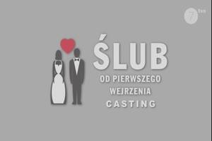 """TVN7 kontynuuje """"Ślub od pierwszego wejrzenia"""", trwają castingi do 6 sezonu (wideo)"""