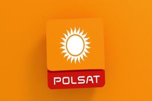 """Grupa Polsat Plus rusza z kampanią """"Ty rządzisz. Wybierz swoje wszystko"""" (wideo 1)"""