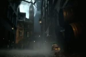 Funpack HD w TP - reklama z Sercem i Rozumem jako detektywami