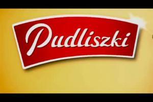 Pudliszki - reklama