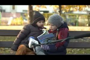 reklama TUI Poland (1)