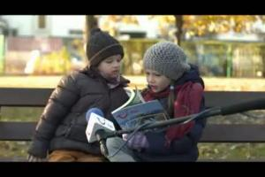 reklama TUI Poland (2)