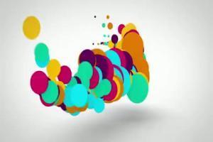 Onet - Blog Roku 2011