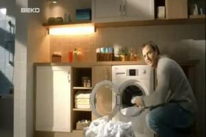reklama Beko