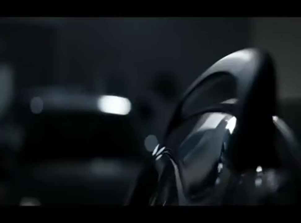 Skoda - reklama wyprzedaży rocznika 2011 (3)